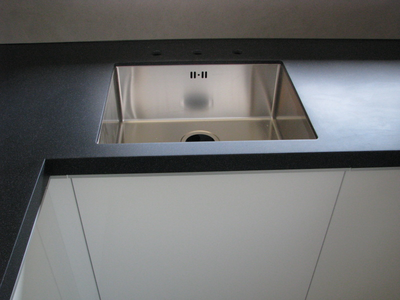 kuchyne68l