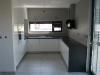 kuchyne68