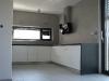 kuchyne68c