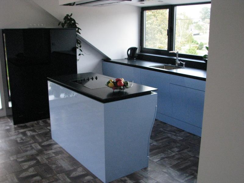 kuchyne70