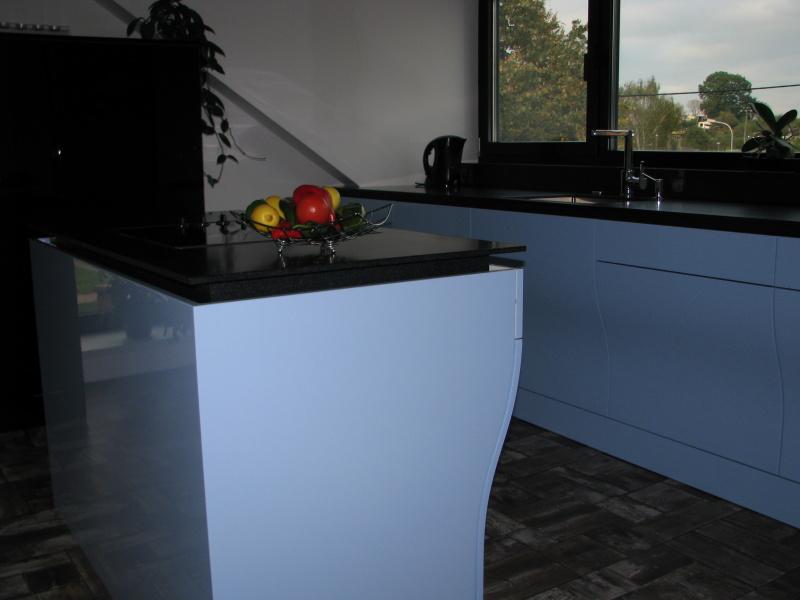 kuchyne70a