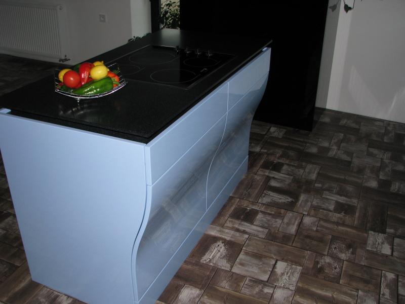 kuchyne70b