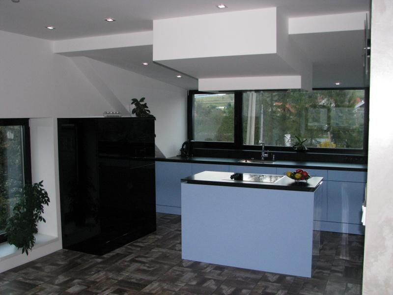 kuchyne70d