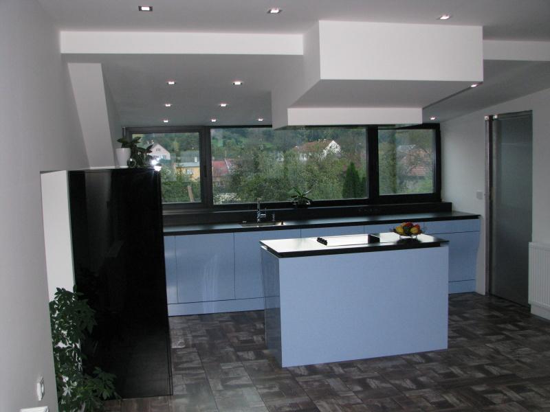 kuchyne70e
