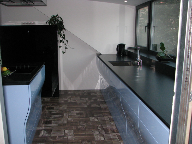 kuchyne70g