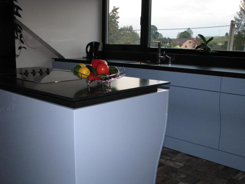 kuchyne70h