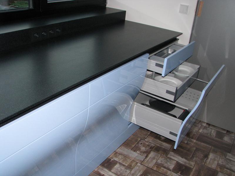 kuchyne70l