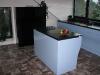 kuchyne70f