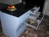 kuchyne70j