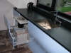 kuchyne70k