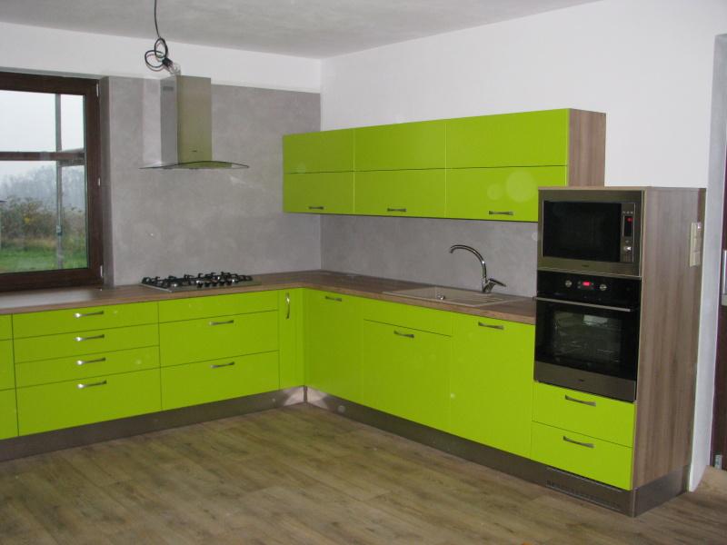 kuchyne71