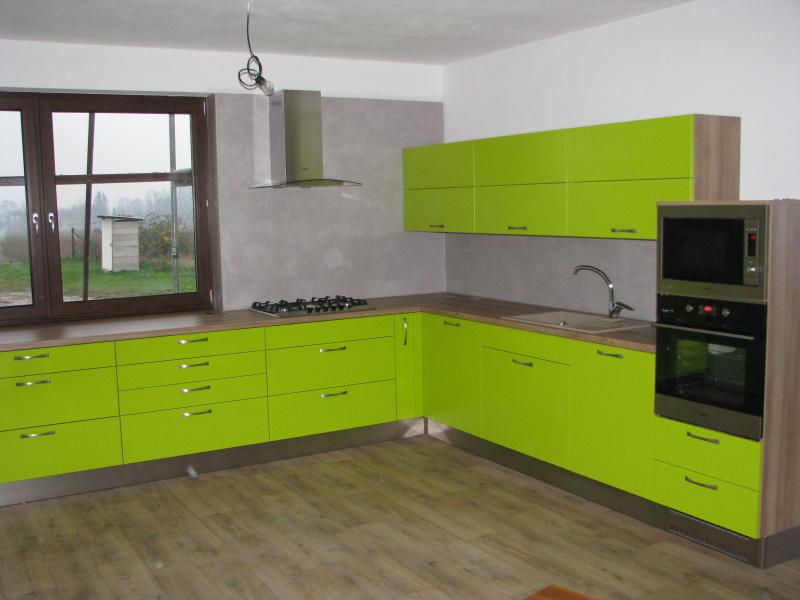 kuchyne71c