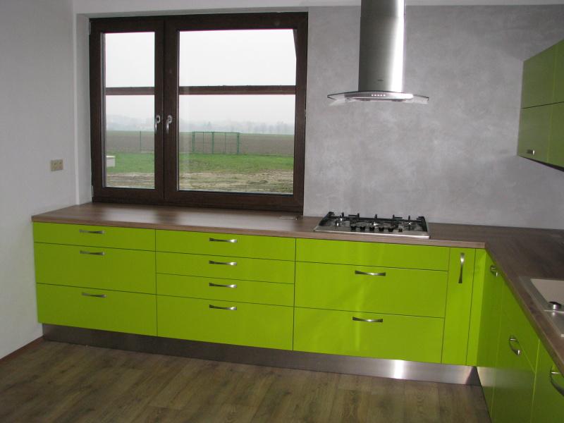 kuchyne71e