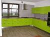 kuchyne71a