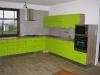 kuchyne71b