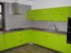 kuchyne71f