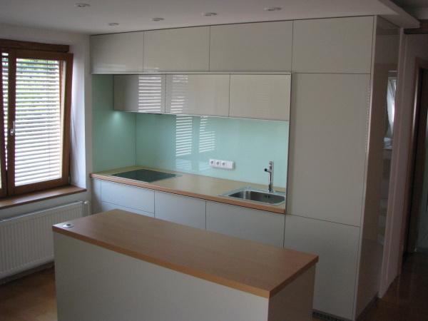 kuchyne74b