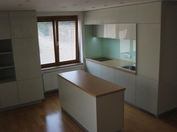 kuchyne74i