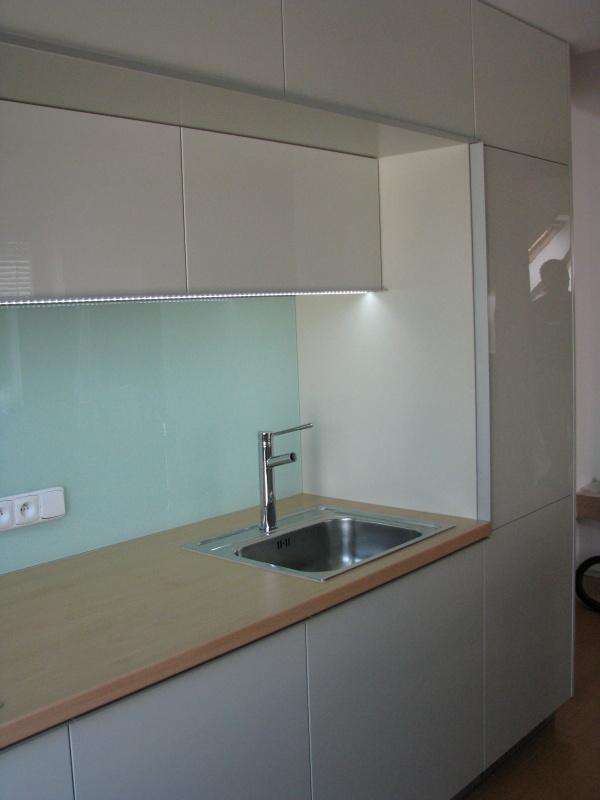 kuchyne74m