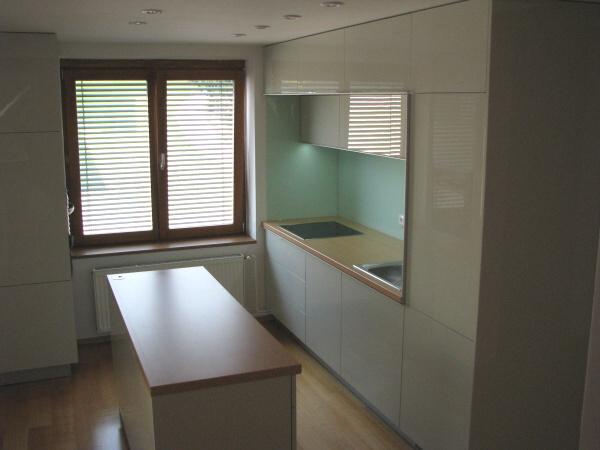kuchyne74s