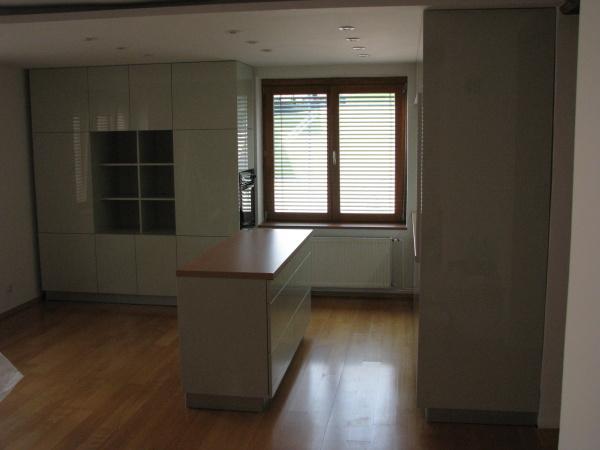 kuchyne74u