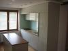kuchyne74a