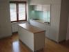 kuchyne74g