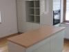 kuchyne74n