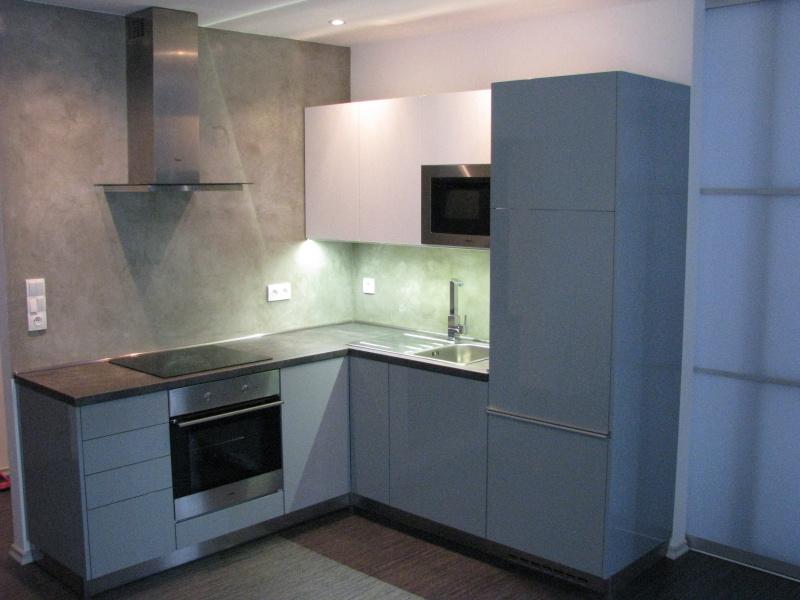 kuchyne75a