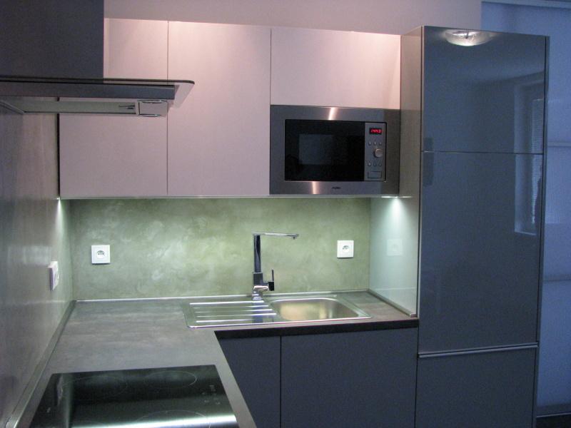 kuchyne75c