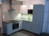 kuchyne75