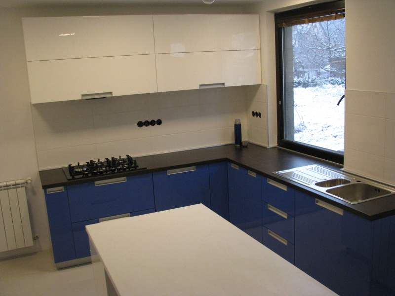 kuchyne79