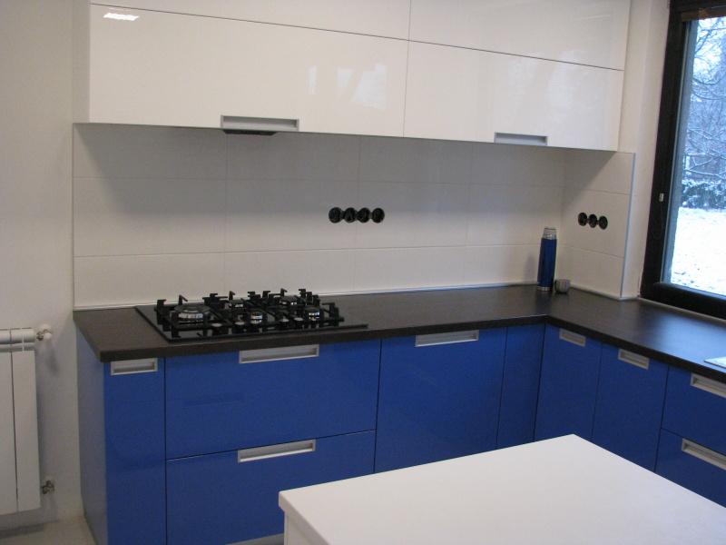kuchyne79b