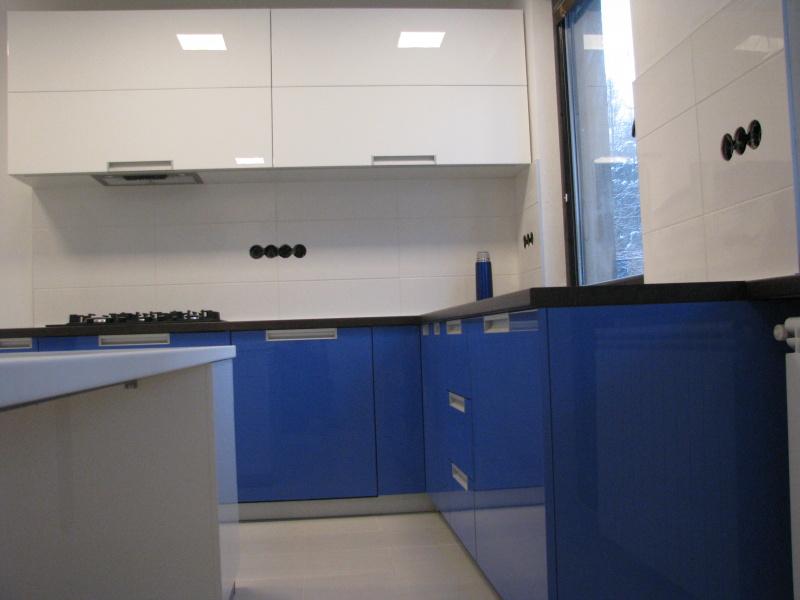 kuchyne79d
