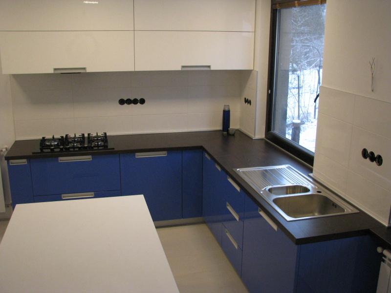 kuchyne79e