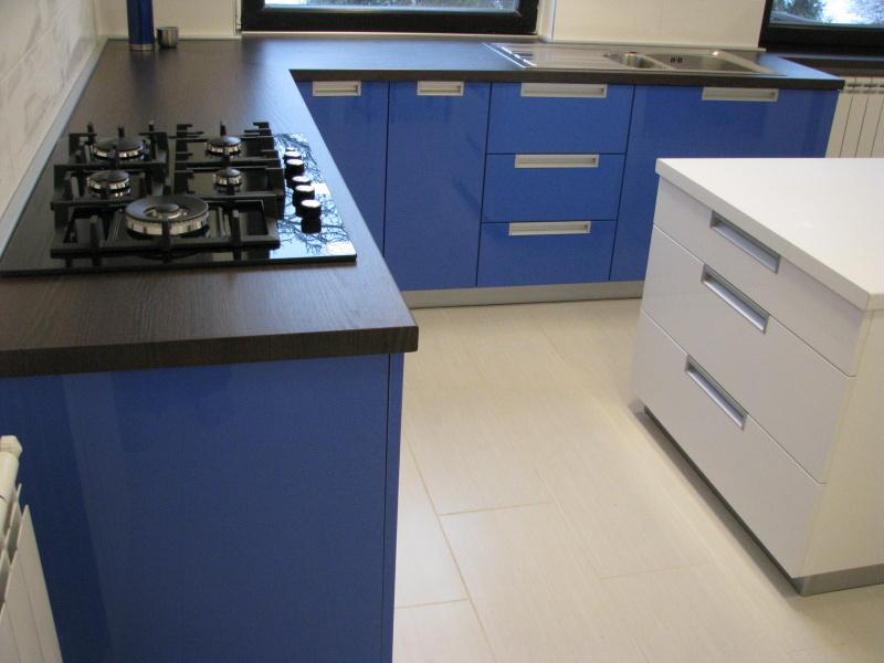 kuchyne79f