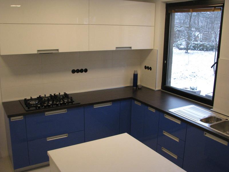 kuchyne79i