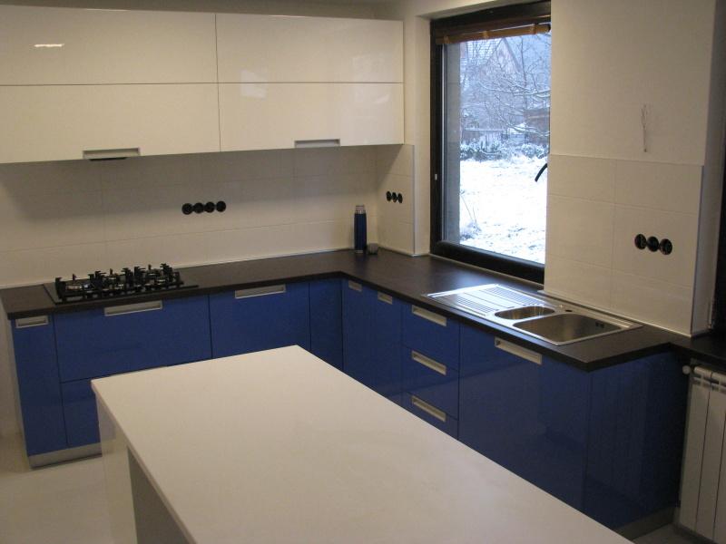 kuchyne79k