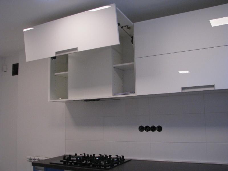 kuchyne79n