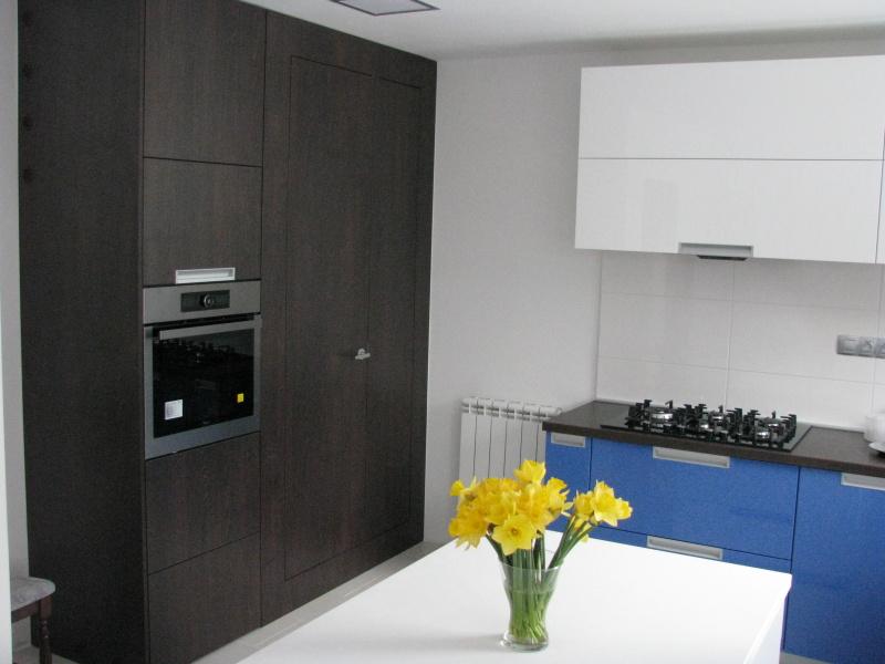kuchyne79p