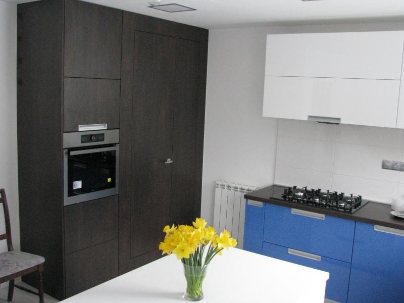 kuchyne79w