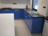 kuchyne79c