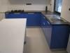 kuchyne79l