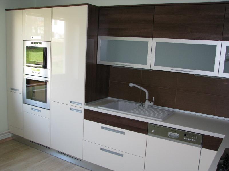 kuchyne8a.jpg