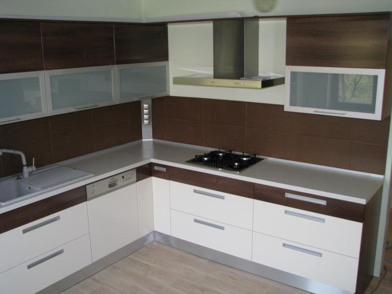kuchyne8g.jpg