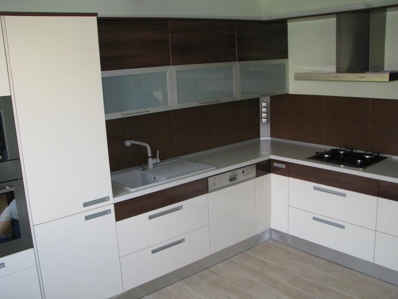 kuchyne8h.jpg