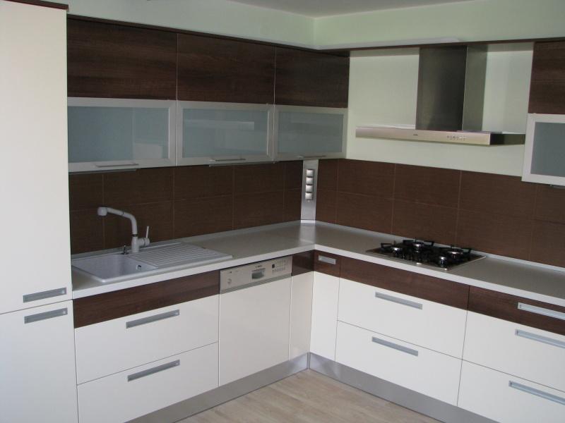 kuchyne8j.jpg