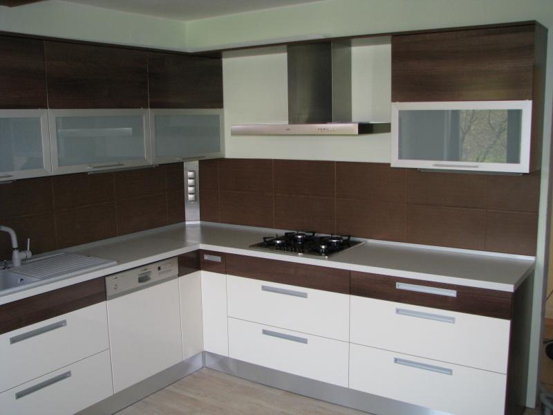 kuchyne8k.jpg