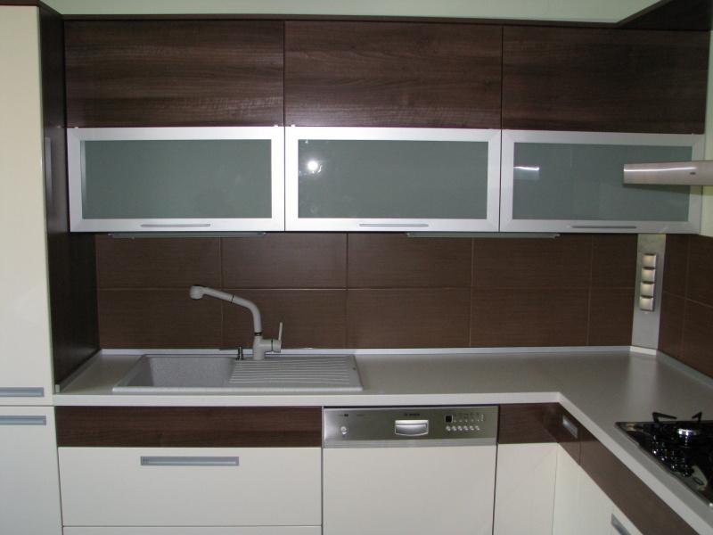 kuchyne8m.jpg