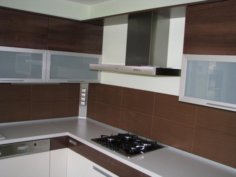 kuchyne8n.jpg